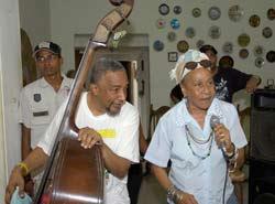 20110125033006-cuba-buenavistasocialclub.jpg